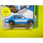 Ford Escort Rs1600 Velozes Furiosos 6 Fast Furious Hotwheels