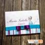10 Convite De Aniversário Frozen Infantil Arte Personalizada