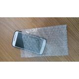 Envelope Saco - Plastico Bolha - 19x25 - 100 Unidades