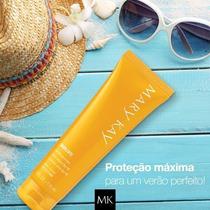 Mary Kay - Protetor Solar Fps 30