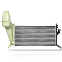 Radiador Celta 2000 A 2005 1.0 E 1.4 C/ Ar Cond. (7899798926