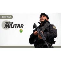 Torne-se Um Policial Militar, Dicas