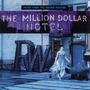 Cd Trilha Filme O Hotel De Um Milhão De Dólares (inclui U2)