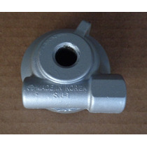 Caracol Velocimetro Kasinski Gf 125