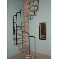 Corrimao De Escada Caracol Valor Da Unidade