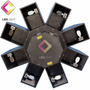 Laser Show Ll-0860g Octopus Laser Envio Imediato+nf+garantia