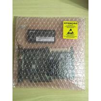 Dell Perc 6i Sas/sata Raid 256mb R610 R710 C/ Bateria -h726f