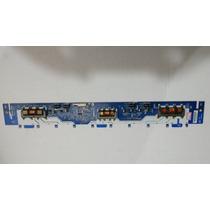 Inverter Tv Sony Kdl 40ex405 Ssl400 10a01 Rev 0.4