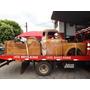Dodge Pick Up Ano 1951 Cabine Completa + Caçamba Ùnico Dono