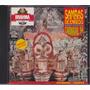 Cd Sambas De Enredo Carnaval 94 Grupo Especial - Rio