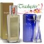 Perfume Hypnose Feminino ( Produto Com Selo Da Anvisa )