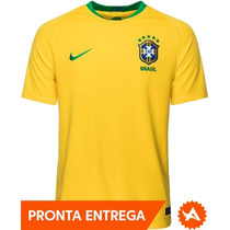 4d94a767f3 Busca SELEÇÃO BRASILEIRA com os melhores preços do Brasil ...