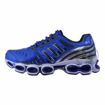 Tênis Sapato A11 Corrida Caminhada Novo Lançamento Promoção
