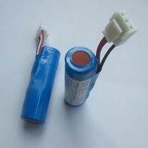 Bateria Externa Verifone Vx685