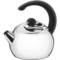 Chaleira 1,3 Litros Aço Inox Coffee & Tea Tramontina