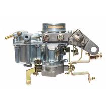 Carburador Chevette 1.6 Chevy Marajó 1.6 Gasolina H35 Solex