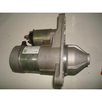 Motor Arranque Partida Nissan Sentra 2.0 Aut Cod:23300-en20a