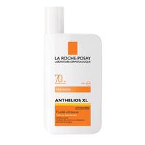 Protetor Solar Anthelios Xl Fps 70 Fluide 50ml - La Roche