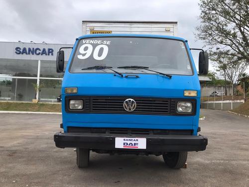 VW 7110 90 COM BAU