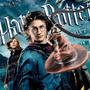 Colar Chapéu Seletor Hogwarts Harry Potter Relíquias