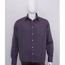 Camisa Masculina Direto Da Fabrica Varias Cores