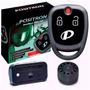 Alarme Moto Positron Duoblock G8 Pro Universal Mega Promoção