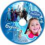 20 Dvds + Print + Box + Encarte - Imagens Diferentes