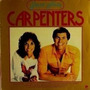 Lp Just Hits Carpenters