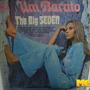 The Big Seven 1973 É Um Barato Lp Eu Quero Um Xodó