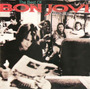 Cd Bon Jovi - Cross Road - The Best Of