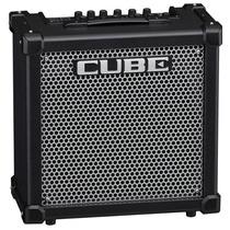 Caixa Ampl. Roland Cube40gx Guitarra 40w, 12085, Musical Sp