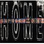 Cd Depeche Mode Home Single Europeu