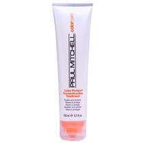 Máscara Paul Mitchell Color Care Protect Reconstructive150ml
