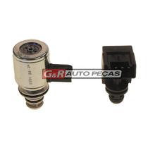 Solenoide E Sensor Governador Cambio Automat. Dodge Ram 2500