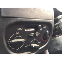 Comando Do Ar Condicionado Peugeot 207 - 12 X Sem Juros