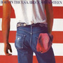Cd Bruce Springsteen- Born In The U.s.a.