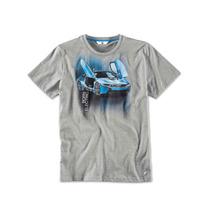 31d6dfad4f Busca Camisa bmw com os melhores preços do Brasil - CompraMais.net ...