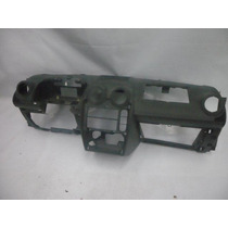 Capa Painel Completo Ford Fiesta 2004-2013 Original