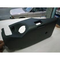 Cobertura Inferior Volante Painel Original Fiat Uno 85 A 04