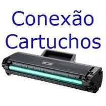 Cartucho Toner Samsung D104 Ml-1660 | 1665 | 1860 | Scx-3200