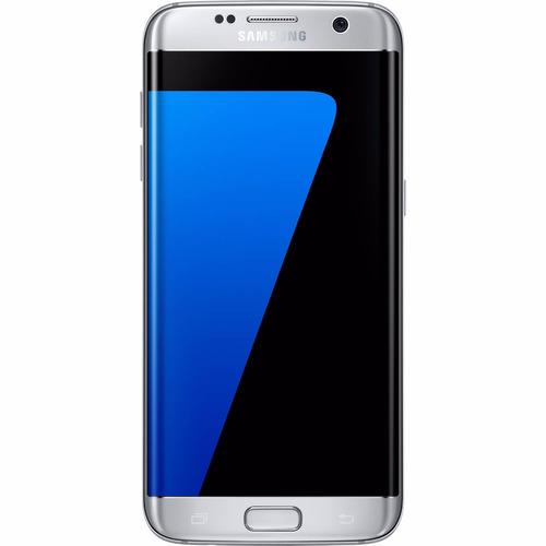 Celular Samsung Galaxy S7 Edge 32gb Sm - g935f 12x Sem Juros