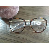 94eb2215d Busca armação de oculos tartaruga com os melhores preços do Brasil ...