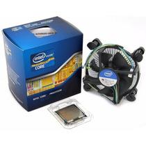 Processador Intel Core I5 3330 Quad Core 3.0ghz Lga 1155 77w