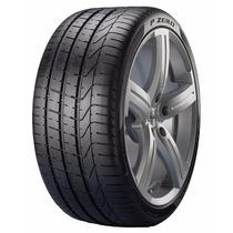 Pneu Pirelli 225/45r17 91w Run Flat Pzero ( 2254517 )