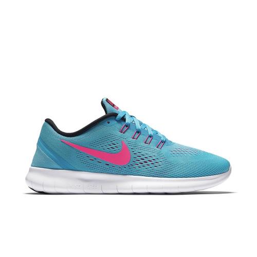 cf53c7c4e51 Tênis Nike Free Rn De Corrida Feminino