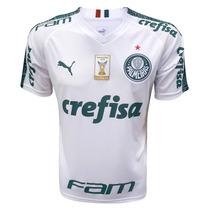 0fafa43546051 Busca camisas palmeiras com os melhores preços do Brasil ...