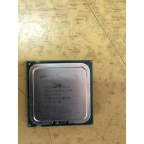Processador Dual Core 775 E2220 2,40ghz /1m 800