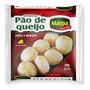 Mistura Para Pão De Queijo Fácil E Rápido 250g Marpa Original