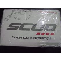 Chave De Luz Nx 400 Falcon Scud