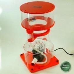 Skimmer Bomba Eletrônica Yca Dc 30 Até 3000 Litros C Nf